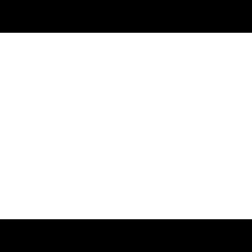 Procurator Litigation Advisors