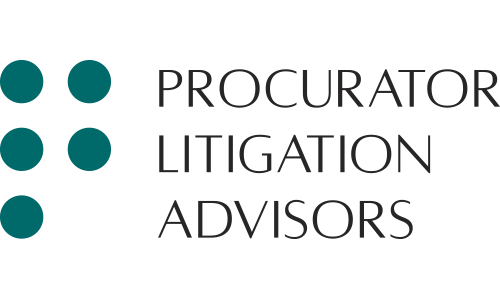Procurator Litigation Advisors